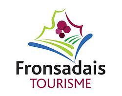 Office de Tourisme du Fronsadais